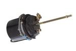 Cilindro de Freio Tristop - LNG - 43-222 - Unitário