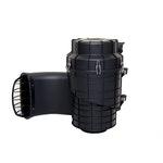 Purificador de Ar Completo - LNG - 09-194 - Unitário