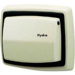 """Válvula para Descarga Hydra Max 1.1/2"""" Bege - Hydra - 2550.E.112.BE - Unitário"""