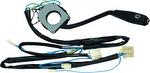 Chave de Limpador - OSPINA - 062205 - Unitário