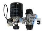 Válvula APU - LNG - 43-115 - Unitário