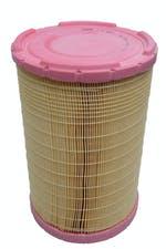 Filtro de Ar - Mann-Filter - C27830/1 - Unitário