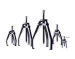 Extrator de garra padrão - SKF - TMMP 2X170 - Unitário