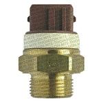 Interruptor Térmico do Radiador - MTE-THOMSON - 817 - Unitário