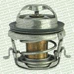 Válvula Termostática - Série Ouro RANGER 1998 - MTE-THOMSON - VT272.82 - Unitário