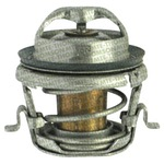 Válvula Termostática - Série Ouro RANGER 1995 - MTE-THOMSON - VT272.82 - Unitário