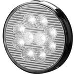 Lanterna Traseira - Sinalsul - 2070 24 CR - Unitário