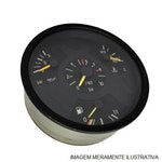 Relógio do Combustível - Vdo - 301014023R - Unitário