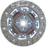 Disco de Embreagem - SACHS - 5592 - Unitário