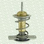 Válvula Termostática - Série Ouro SUPREMA 1997 - MTE-THOMSON - VT242.80 - Unitário