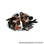 PORTA ESCOVAS - Bosch - 2004336013 - Unitário