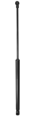 Mola a Gás - Nakata - MG 17054 - Par