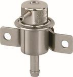 Regulador de Pressão - Lp - LP-47600/275 - Unitário