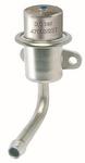 Regulador de Pressão - Lp - LP-47003/237 - Unitário