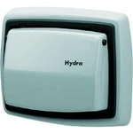 "Válvula para Descarga Hydra Max 1.1/2"" Cinza - Hydra - 2550.E.112.CZ - Unitário"