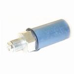 Válvula Equalizadora - Kit & Cia - 70048 - Unitário