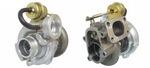 Turbo - MP230w - Master Power - 805101 - Unitário