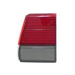 Extensão da Lanterna Traseira - Arteb - 0960334 - Unitário