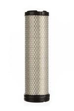 Filtro de Ar - Volvo CE - 11110176 - Unitário