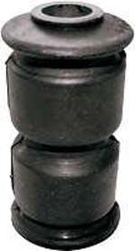 Bucha do Feixe de Molas - Sabó - 78641 - Unitário