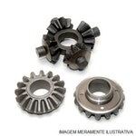 KIT DE REPARO DO DIFERENCIAL - Meritor - KIT2318 - Unitário