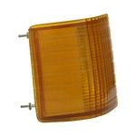 Lanterna Dianteira - Artmold - 1012 - Unitário