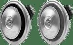 Buzina Disco - HK 99 2T - Fiamm - 99500449 - Unitário