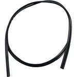 Borracha do Para-Brisa - Uniflex - 39995 - Unitário