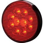 Lanterna Traseira - Sinalsul - 2070 24 VM - Unitário