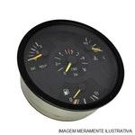 Relógio do Combustível - Vdo - 170003001 - Unitário