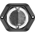 Lanterna Dianteira - Sinalsul - 2057 CR - Unitário