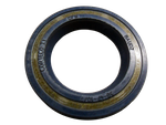 Retentor da Bomba D'Água - Corteco - 62N - Unitário