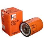 Filtro de Óleo - Fram - PH2845 - Unitário