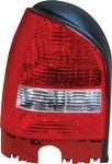 Lanterna Traseira Direita - Valeo - 600506. - Unitário