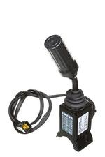 Seletor de Engrenagem - SDLG - 4110000367002 - Unitário