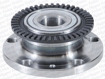 Cubo de Roda - Hipper Freios - HFCT 81A - Unitário