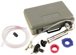 Testador de Pressão dos Sistema de Refrigeração - OTC - 7991 - Unitário