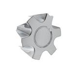Calota do Cubo de Roda - Universal - 18352 - Unitário