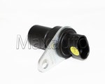 Sensor de Velocidade Maxauto - Maxauto - 010010 / 5131 - Unitário