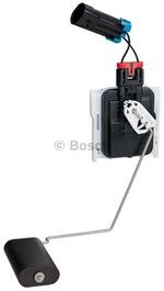 Sensor de Nível - Bosch - F000TE111Y - Unitário