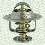 Válvula Termostática - Série Ouro KA 1999 - MTE-THOMSON - VT219.83 - Unitário