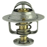 Válvula Termostática - Série Ouro 405 1995 - MTE-THOMSON - VT219.83 - Unitário