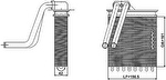 Radiador de Aquecimento - Valeo - 812246R - Unitário