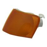 Lanterna Dianteira - Artmold - 1161 - Unitário
