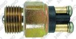 Interruptor de Transferência - 3-RHO - 6615 - Unitário