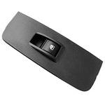 Tecla Acionadora do Vidro Simples - Universal - 90368 - Unitário