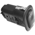 Interruptor do Vidro Elétrico - Universal - 90282 - Unitário