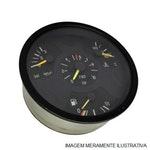 Relógio do Combustível - Vdo - 301020007 - Unitário