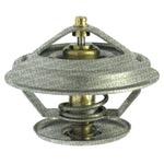 Válvula Termostática - Série Ouro - MTE-THOMSON - VT236.83 - Unitário