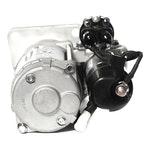 Motor de Partida - Delco Remy - 8200064 - Unitário